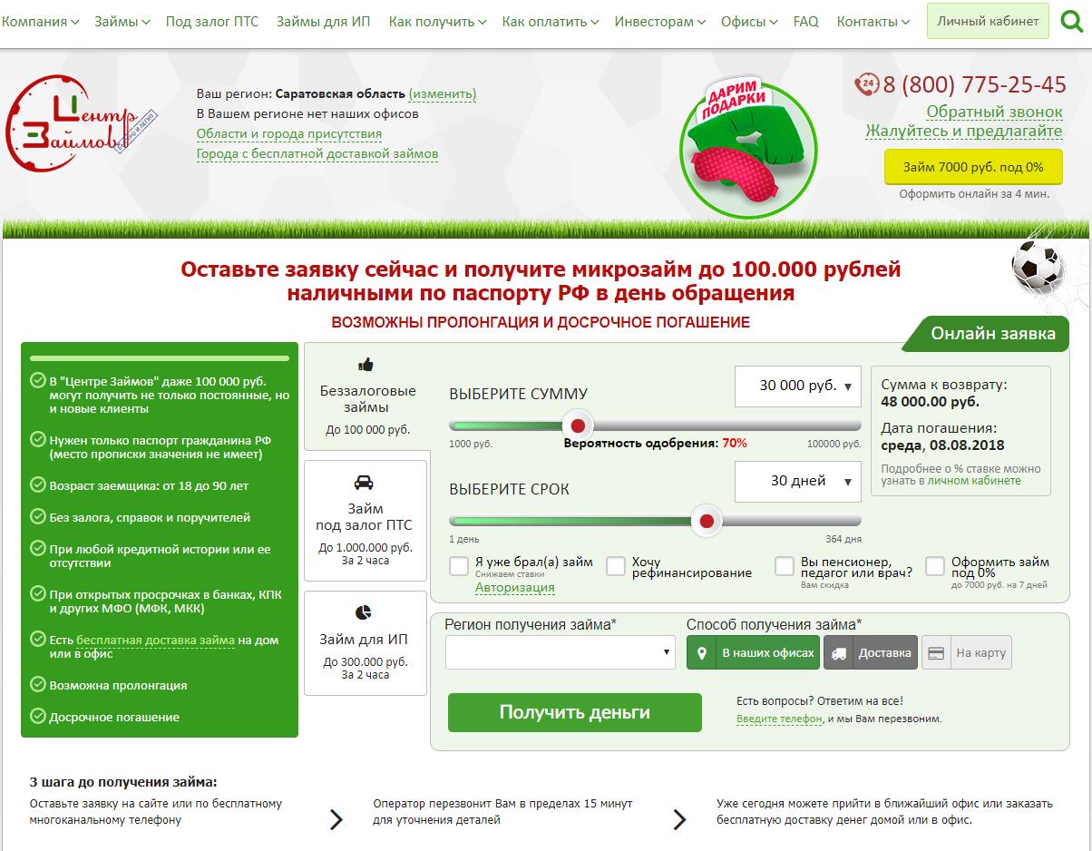 условия кредитной карты сбербанка 50 60 70 80