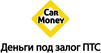 автосалон навязал кредит